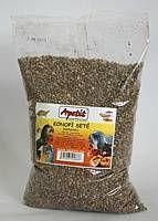 Apetit - Konopí seté - semenec 0,8kg