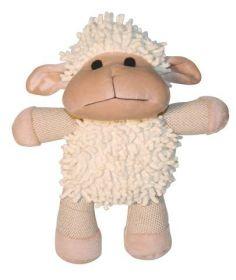 Ovečka pískací Shaggy
