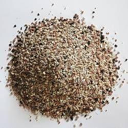 Apetit - Ptačí grit 25kg