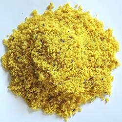 Apetit - Eggfood - vaječná směs žlutá 25kg
