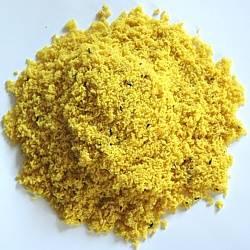 Apetit - Eggfood - vaječná směs žlutá 25kg, doplňkové krmivo pro ptactvo