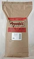 Apetit - Free Flight 25kg