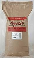 Apetit Hlodavec - EXTRA MIX 25kg