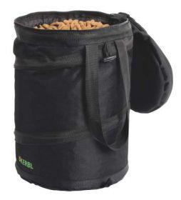 Food Bag zásobník na 20kg krmiva